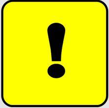 小心點(dotCare)應用程式Logo