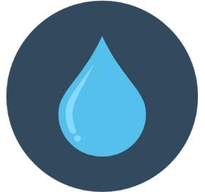 台灣水庫即時水情應用圖片