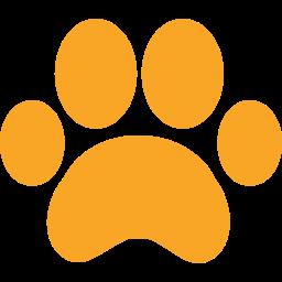 Pets.com 寵物領養