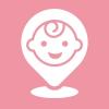 友善哺乳室應用程式Logo