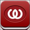 國會online 2應用程式Logo