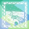 警廣台灣即時路況Android app Logo