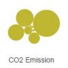 溫室氣體清冊:台灣網站主視覺