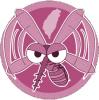 台灣登革熱疫情速報應用程式Logo