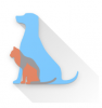 PetMe - 全國貓狗認領養、收容所及動物資訊