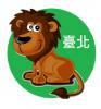 Icon of Taipei Zoo App