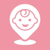 Icon of Friendly Breastfeeding Room APP