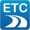 Icon of ezETC App